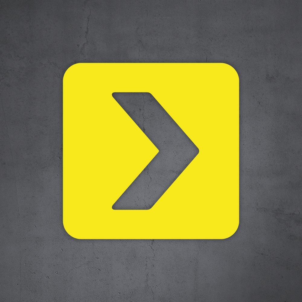 PlugSafe - Calzas para los enchufes incorporados