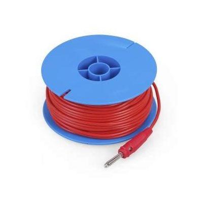 Cable para la prolongación de la conexión a tierra serie PD