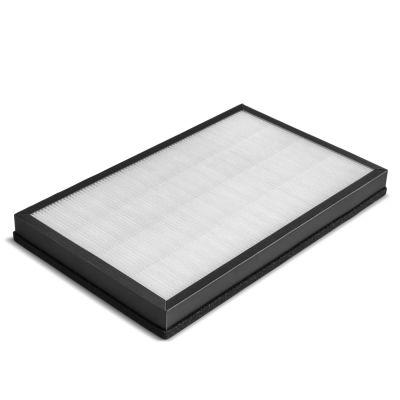 Filtro HEPA (rendimiento del filtro del 99,97%) para AirgoClean 15 E