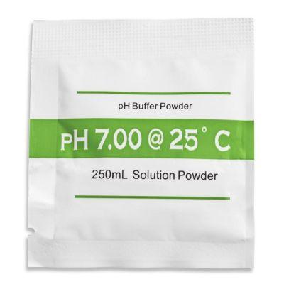 Polvo de calibración para medidores de pH - pH 7.00