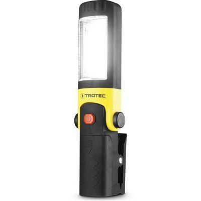 Barra de luz LED de trabajo PWLS 01-3