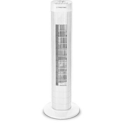 Ventilador de Torre TVE 30 T