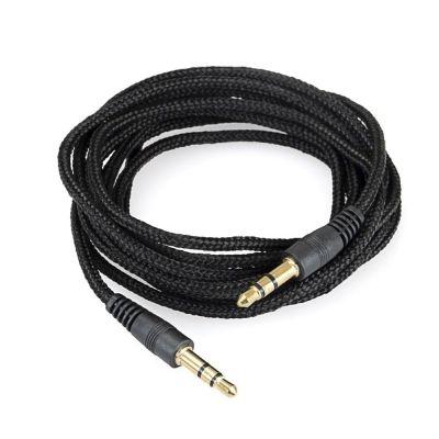 Cable de conexión para VX 5 y DA 4 M