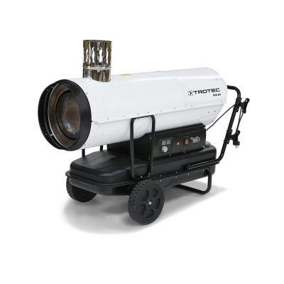 Calefactor de gasoil IDE 60