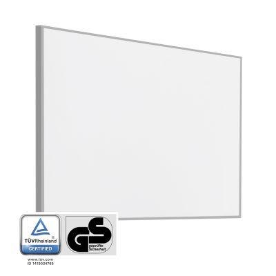 Panel calefactor infrarrojo TIH 900 S de segunda mano (clase 1)