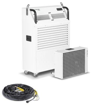Aire acondicionado industrial PT 6500 S