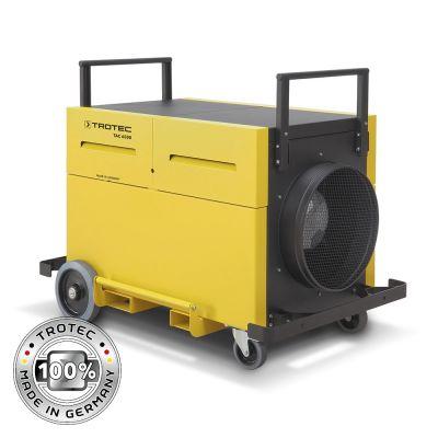 Purificador de aire TAC 6500