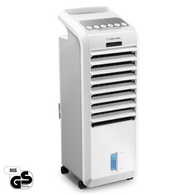 Climatizador Air Cooler PAE 26