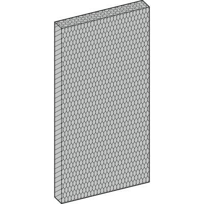 Filtro de evaporación PAE 22