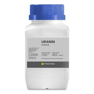 Uranina 100 g
