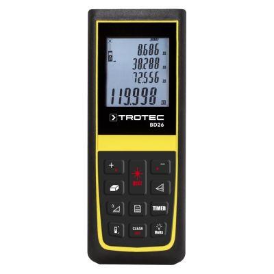 Distanciómetro BD26 de segunda mano