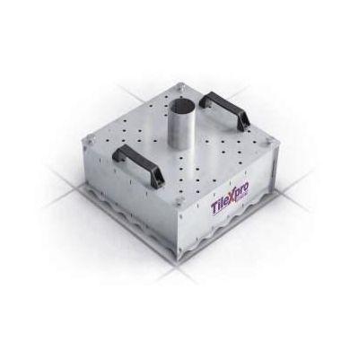 Sistema de elevación de baldosa TilexPro 30