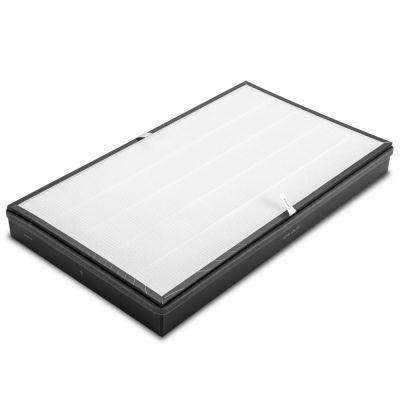 Filtro HEPA para el AirgoClean® 200 E (1 pieza)