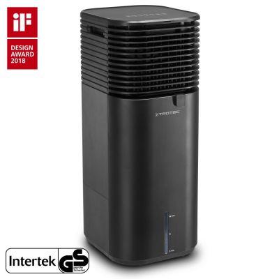 Climatizador Air Cooler PAE 50 de segunda mano (clase 1)