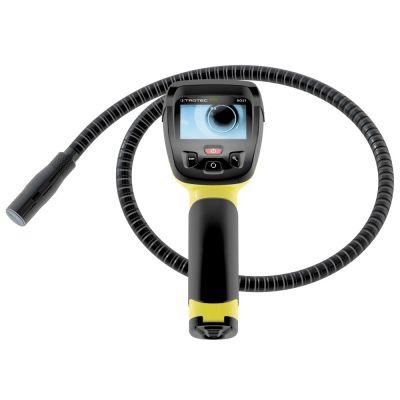 Videoinspector BO21