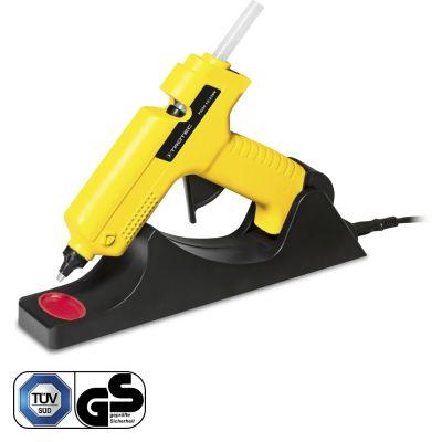 Pistola de pegamento caliente PGGS 10‑230V