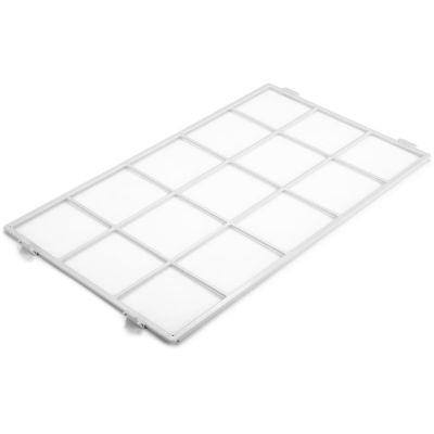 Prefiltro para el AirgoClean® 200 E (2 piezas)