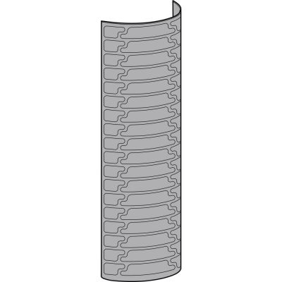 Filtro de aire para el PAE 30