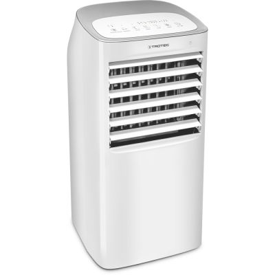 Enfriador de aire, humidificador de aire PAE 40
