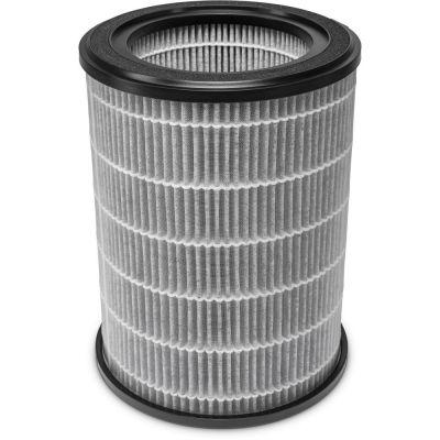 Filtro HEPA para el AirgoClean® 170 E