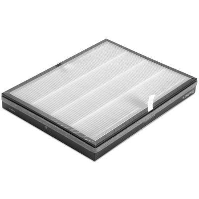 Filtro HEPA para el AirgoClean® 110 E