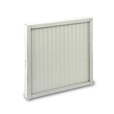 Filtro plisado de cartucho F7 para TAC 5000 / TAC V+ / TAC M / TAC ECO / TAC BASIC / TES 200 / Airozon 60000