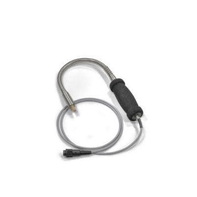 Sensor manual LD 6000 H2