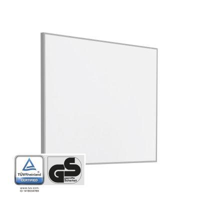 Panel calefactor infrarrojo TIH 300 S