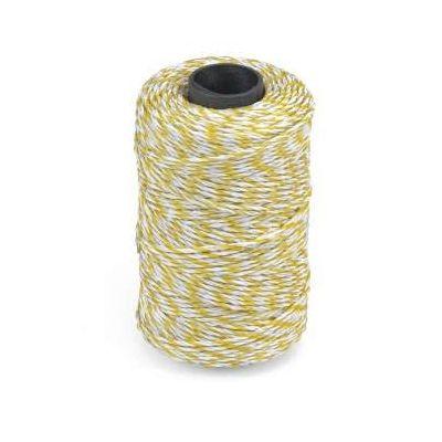 Cable para el bucle conductor