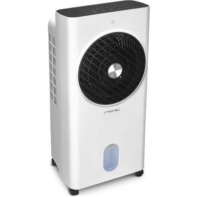 Climatizador Aircooler, humidificador PAE 31