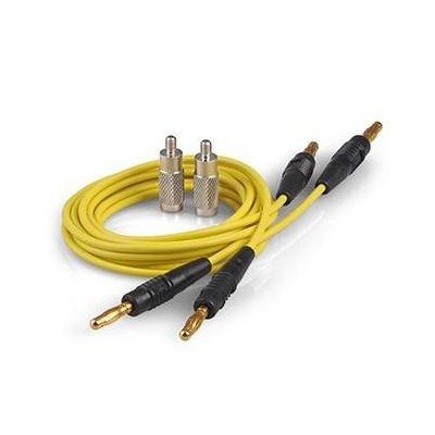 Par de cables de conexión TC 25