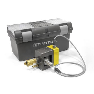 Generador de impulsos LD-PULS