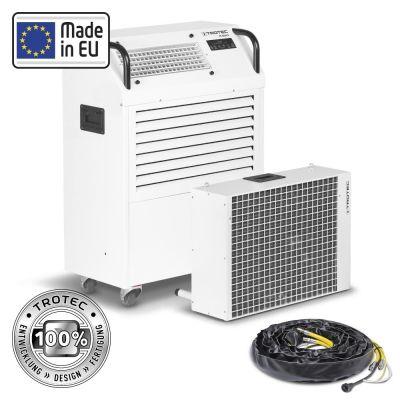 Aire acondicionado industrial PT 4500 S