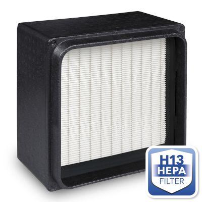 Filtro HEPA H13 para AirgoClean® ONE