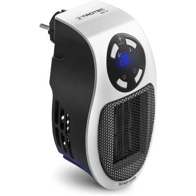 Calefactor de enchufe TFC 1 E