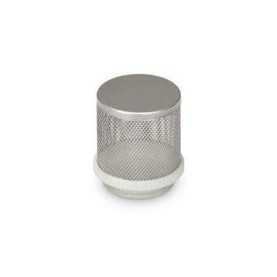 Filtro de aspiración VX  para procesos de secado de la capa aislante del método de bajo-presión