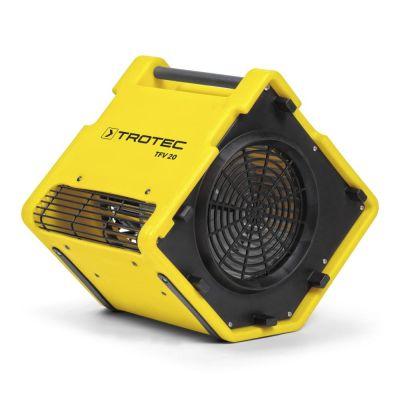 Ventilador turbo TFV 20