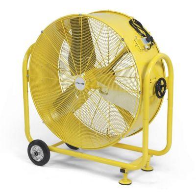 Ventilador de tambor  TTW 35000 S