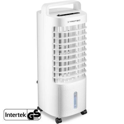 Climatizador Aircooler, ventilador, humidificador PAE 11 de segunda mano (clase 1)