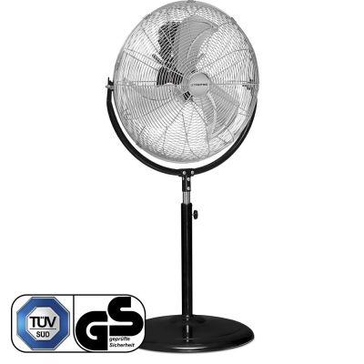 Ventilador de pie TVM 18 S