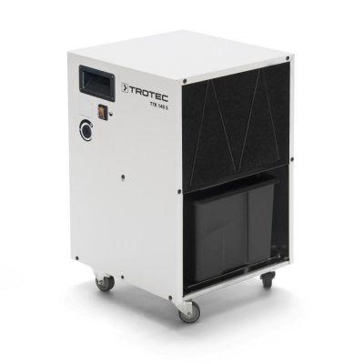 Deshumidificador TTK 140 S