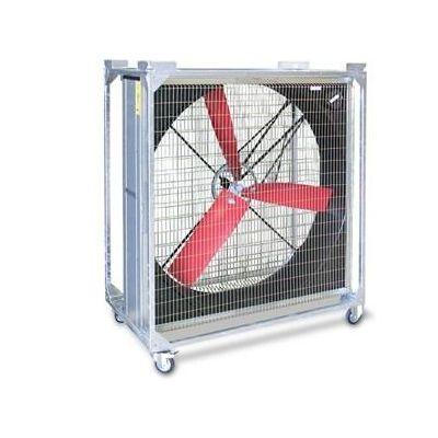 Ventilador industrial TTW 45000