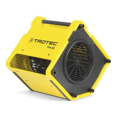 Ventilador turbo TFV 30