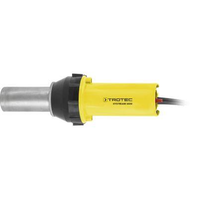 Soplador de aire caliente HyStream 3400
