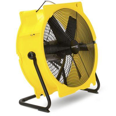 Ventilador TTV 7000
