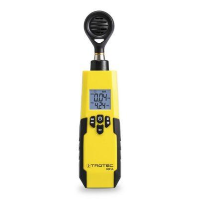 HCHO/COVT- instrumento de medición BQ16