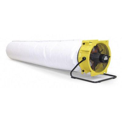 Saco para polvo TTV 4500 / 7000 l: 5 m