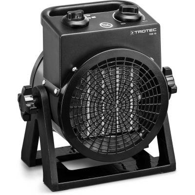 Calefactor de cerámica TDX 10