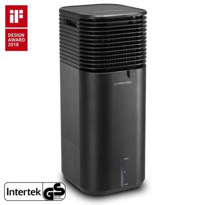 Climatizador Air Cooler PAE 50