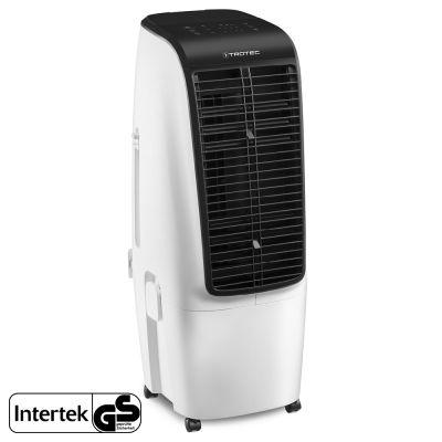 Climatizador Air Cooler PAE 51 de segunda mano (clase 1)